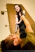 Jessica_V_BusyGamer