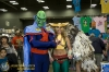 busy-gamer-wiz-world-austin-cosplay-01