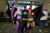 busy-gamer-wiz-world-austin-cosplay-05