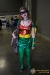 busy-gamer-wiz-world-austin-cosplay-16