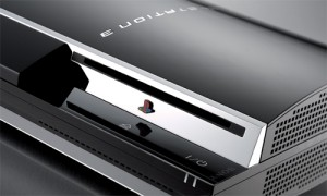 PS3 game pubs now pay extra DL fees