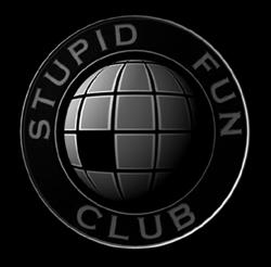 www.stupidfunclub.com