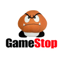 Gamestop employee stock options