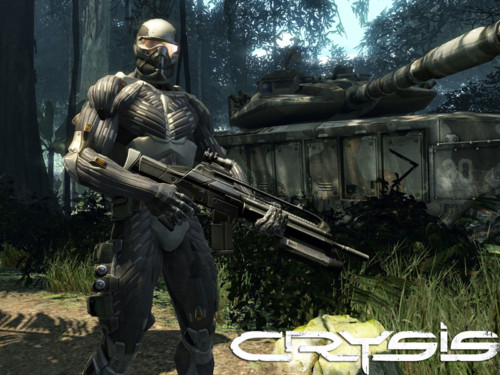 crysis8_2