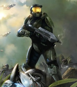 halo-movie