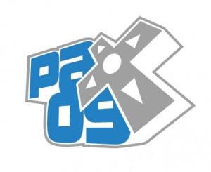 pax_09