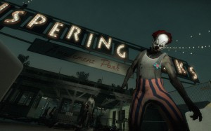 I've been trying to tell people clowns are evil for years now...
