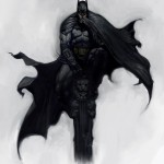 caped_crusader-15