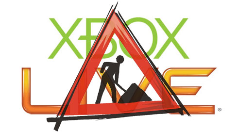 BusyGamer com [The Official Busy Gamer Website] » Xbox 360