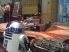Star Wars Fan Days III - Plano Texas