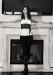Katrina Hill by Jim Brown.
